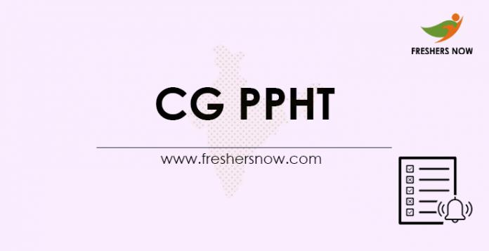 CG-PPHT