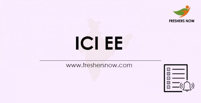 ICI-EE