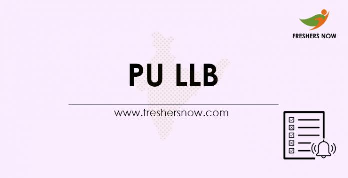 PU-LLB
