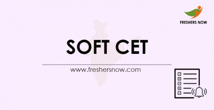 SOFT-CET