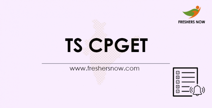 TS-CPGET
