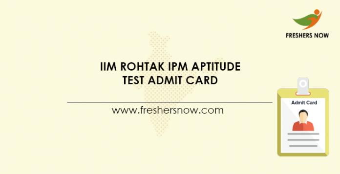 IIM-Rohtak-IPM-Aptitude-Test-Admit-Card (1)